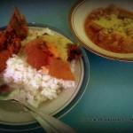 Gudeg Koyor Bu Jono Reksa – Salatiga