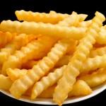 Tips Memasak: Cara Membuat French Fries (Kentang Goreng) yang Renyah