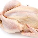 Tips: Cara Menghilangkan Bau Anyir pada Ayam