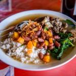 Lezatnya Perpaduan Kuliner Jawa-Belanda dalam Sop Senerek Bu Atmo Magelang