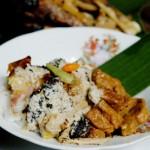 Opor Ayam Panggang, Kuliner Unik dari Kudus