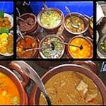 Warung Lawuh Ndeso, Surganya Masakan Jawa di Salatiga
