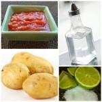 Tips Membersihkan Alat Dapur yang Gosong dan Berkarat dengan Bahan Masak