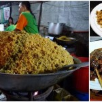 Nasi Goreng Kambing Legendaris Berusia Setengah Abad di Kebon Sirih