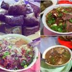 Nikmatnya Kuliner Khas Makassar di Coto Nusantara