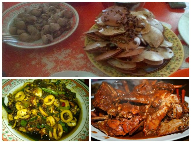 (foto:  joglosemarang.blogspot.com)