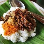 (foto: GoIndonesia.com)