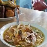 Soto Kadipiro, Kuliner Legendaris Yogyakarta Sejak Tahun 1921
