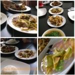 Nongkrong Asyik dan Makan Enak di Dhaw't Salatiga