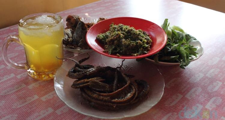(foto: makanjogja.com)