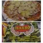Asyiknya Meracik Pizza Sendiri ala Ibarbo