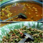 Rica Ayam ISI Solo, Kuliner Legendaris Mahasiswa Pedasnya Bikin Nagih