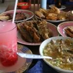 Soto Gading Solo, Kuliner Legendaris dari Kota Budaya