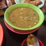Soto Sinar Pagi, Pelopor Kuliner Soto di Medan