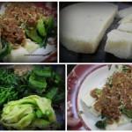 Resep Masakan Tradisional: Gendar Pecel