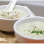 Resep Sup Krim Ayam ala Urban Cook
