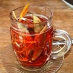 Wedang Uwuh Minuman Tradisional Yogyakarta yang Menyehatkan