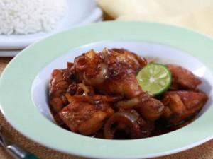 (foto ilustrasi: food.detik.com)