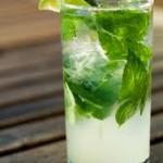 Cara Membuat Virgin Mojito, Minuman Khas Kuba yang Menyegarkan