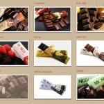 Cokelat Monggo, Oleh-Oleh Khas Yogyakarta Bercitarasa Internasional