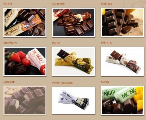 (sumber foto: chocolatemonggo.com)