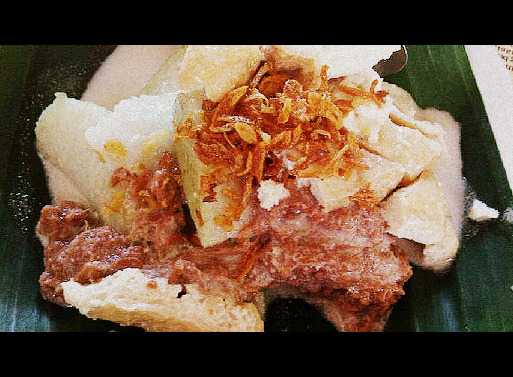 (foto: negerikuindonesia.com)