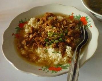 (Foto ilustrasi: panduanwisata.com)