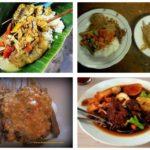 8 Kuliner Andalan Solo yang Wajib Dicoba
