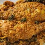 Ikan Arsik, Kuliner khas Batak Sarat Makna