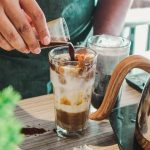 ASYIK NGOPI SAMBIL NUGAS DI KOGNITIF COFFEE AND CO-WORKING SPACE